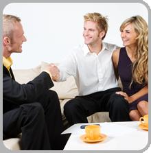 Home Loans Finance